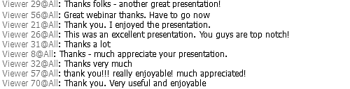 20130626_webinar_comments_smaller